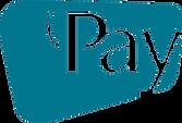 ipay_logo.png