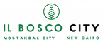 Ilbosco-City-Approved-logo-09-1024x438.p