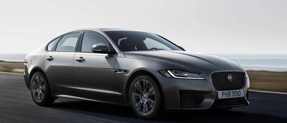 402061-2020-jaguar-xf.jpg