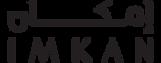 partner_imkan.png