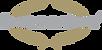 Sunseeker_Egypt_Col_Logo copy.png