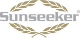 Sunseeker_Egypt_Col_Logo copy.png