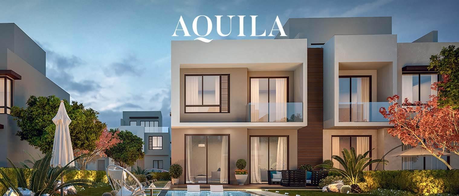 Aquila-1.jpg