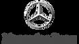 Mercedes-Logo.png