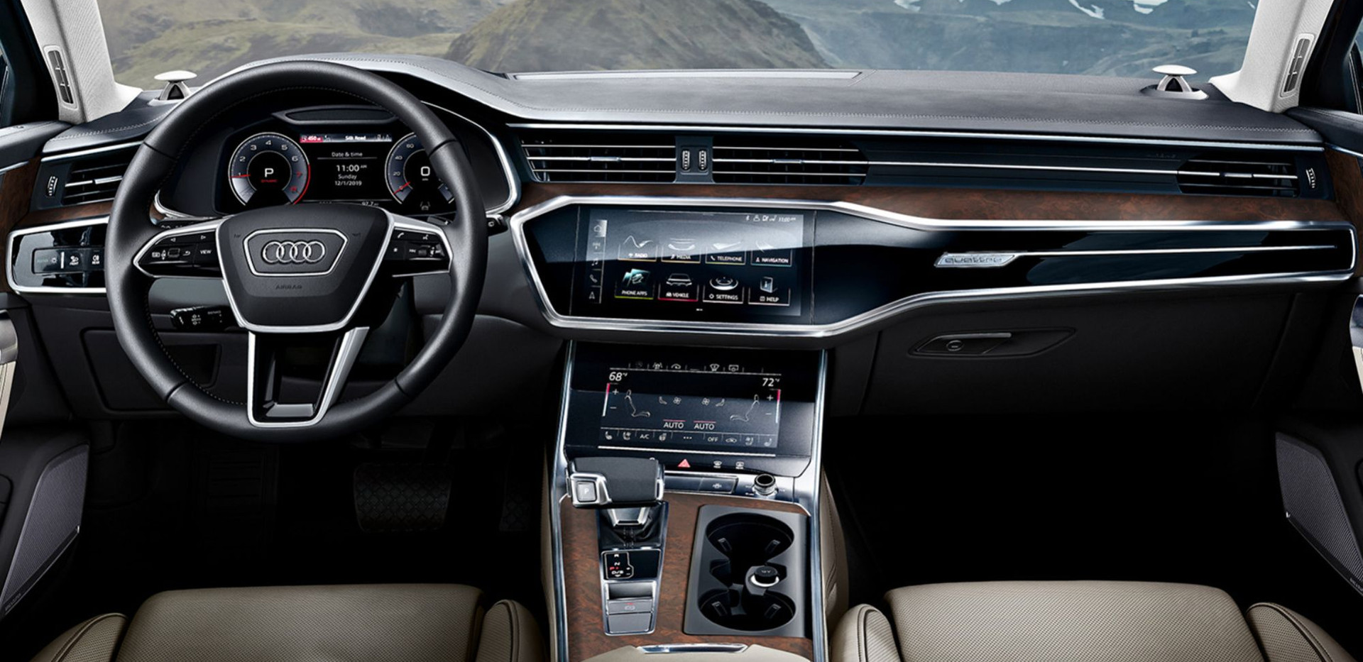 2020-Audi-A6-allroad-19-copy.jpg