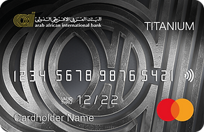 AAIB Titanium MasterCard.png