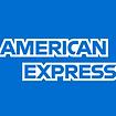 أمريكان-إكسبرس-e1535613261320.png
