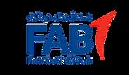 fab-logo-med.png