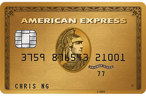 American Express Gold Card.png