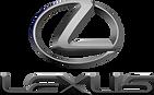 Lexus_division_emblem.svg.png