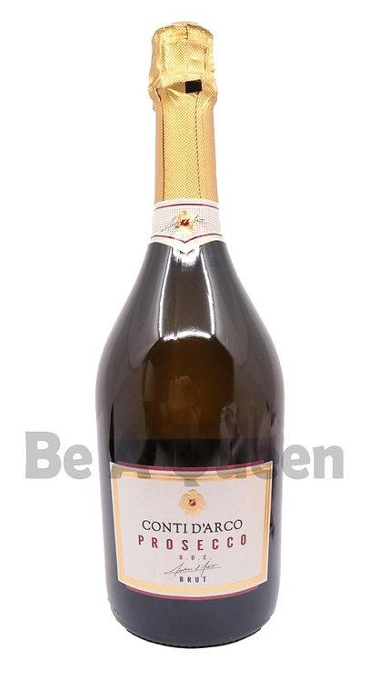 意大利Prosecco 氣酒