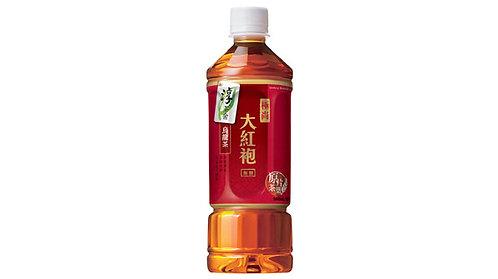 【兩件優惠價】淳·茶舍大紅袍烏龍茶(無糖)