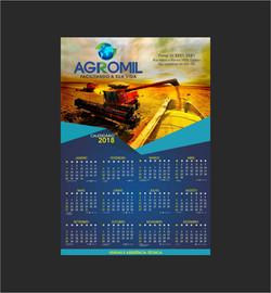 Agromil