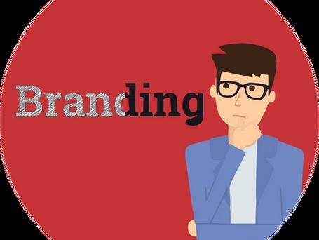 Como reforçar o branding com materiais impressos