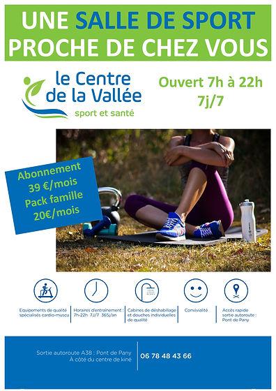 le_centre_de_la_vallée_fly_affiche_page