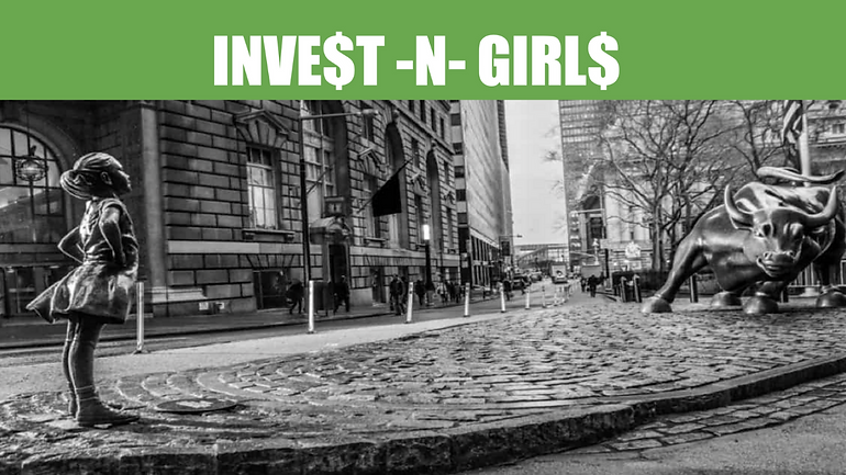 invest n girls (1).png