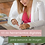 Thumbnail: Kit de herramientas digitales para asesoras
