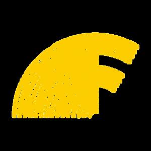 Freewheel_Icon_yellow.png