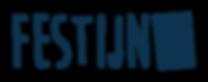 Logo-Festijn-nl.png