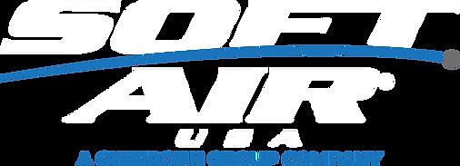 SAUSA-Logo.png