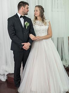 esküvő.jpg