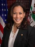 1200px-Senator_Harris_official_senate_po