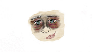 sion_digsmallface .jpg