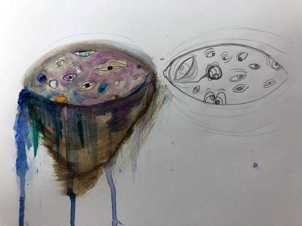 sion_eyes_watercolor.jpg