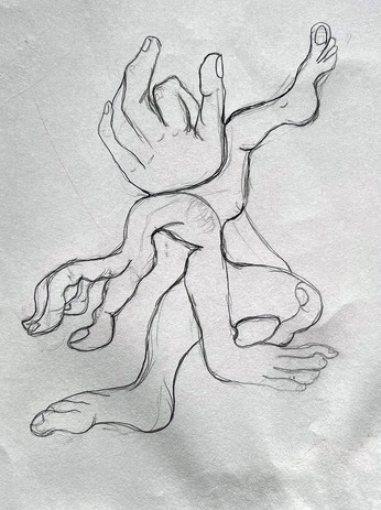 sion_hands.jpg