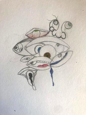 sion_eyes_pencil.jpg