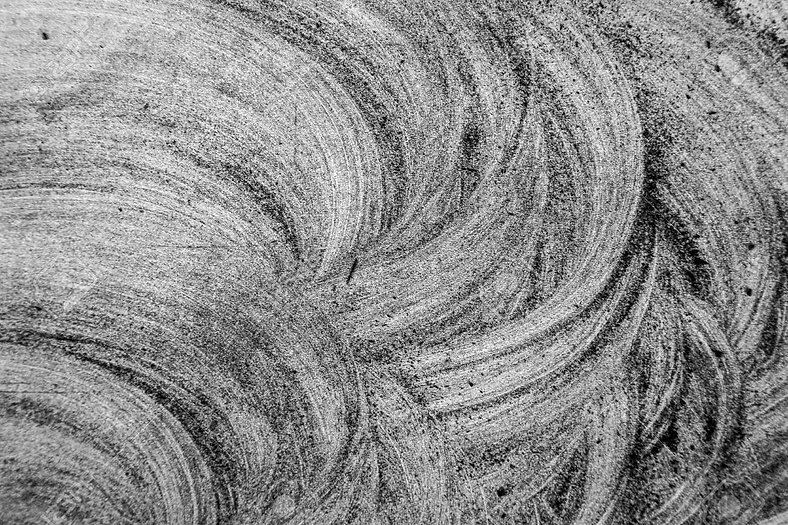 101784352-abstract-charcoal-background.j