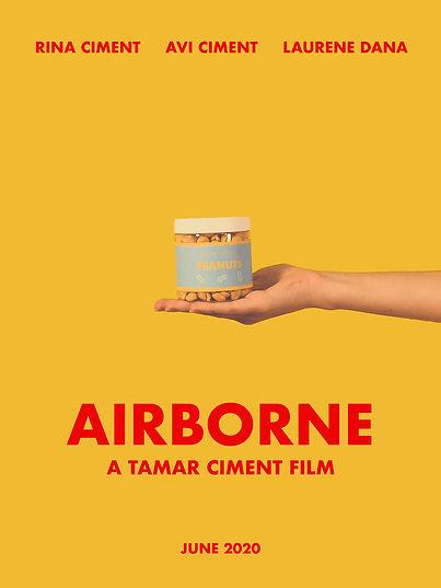 tamar_airborne_poster.jpg