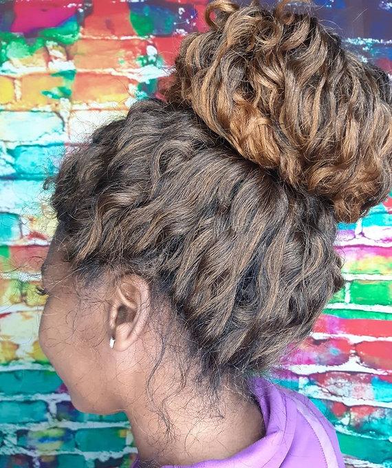 hairbydanyele_20200414_094005_0_edited.jpg