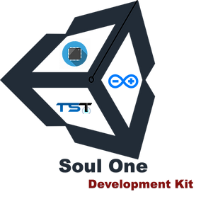 Sole One - Logo.png