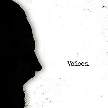 WM voices.png