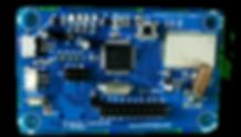 Kit Desarrollo IoT  - TST Soul one_edite