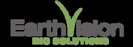 EV-logo-simple.png