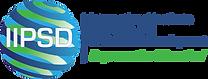 IIPSD_Logo.png