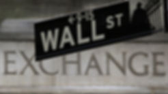 wall-street-peer-to-peer-lending-e142548