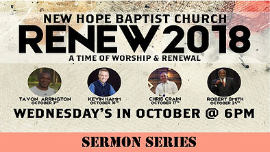 RENEW SERMON SERIES BANNER.jpg