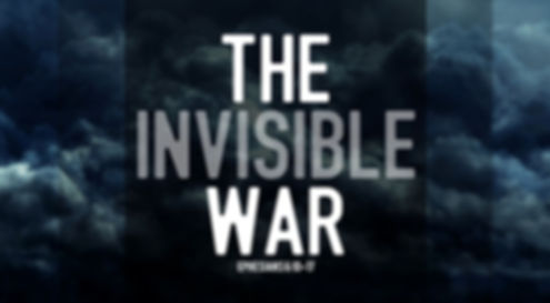 Invisible War Lower 3rd banner.jpg