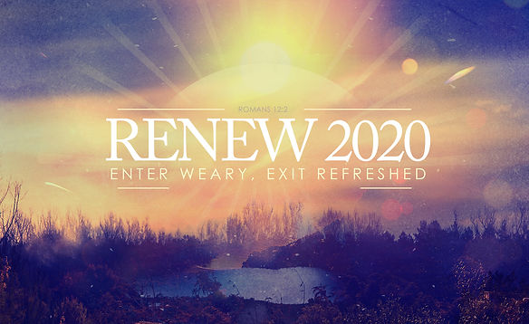 RENEWED 2020 POWER POINT TITLE PAGE.jpg
