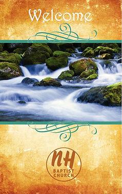 Bulletin Cover for 61321.jpg