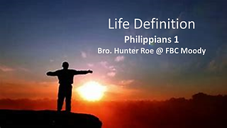 20210502 Life Definitions Series Header.png