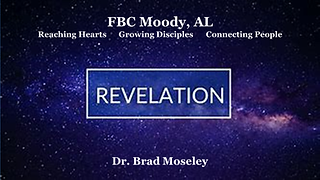 20210421 Study of Revelation series header.png