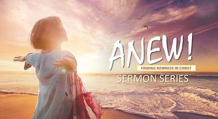 ANEW Sermon Series Banner 2.jpg