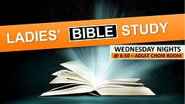 Ladies Bible Study 630p.jpg