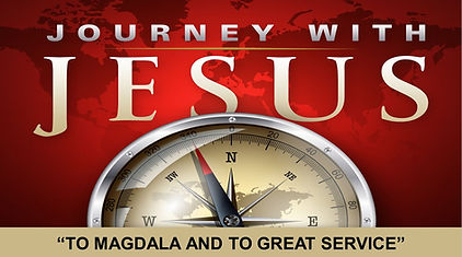 90119AM Sermon Banner.jpg