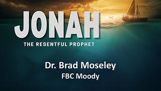20210704 Jonah.PNG
