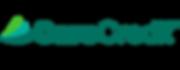 Care Credit insurance logo